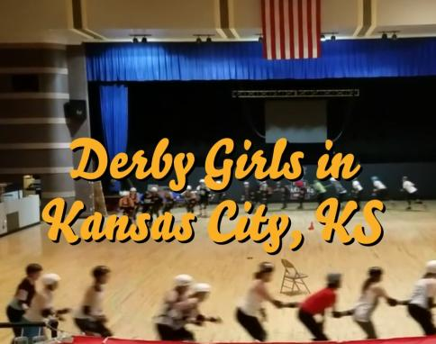 Derby Girls