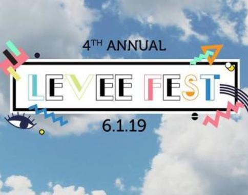 Levee Fest 2019