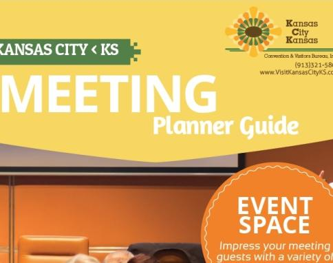 Meeting Planner