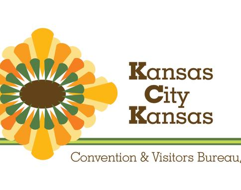 Kansas City Kansas Convention & Visitors Bureau, Inc. Announces Award Winners