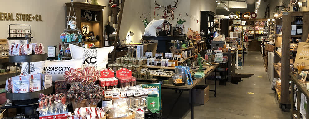 Shop-Small-The-General-Store-Overland-Park