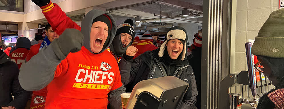 chiefs-fans-excited
