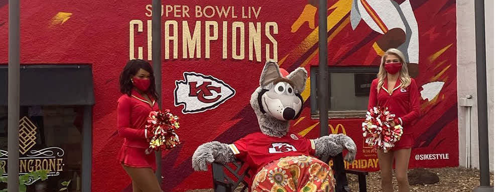 chiefs-tailgate-in-overland-park