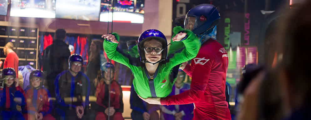 stay-cool-labor-day-weekend-at-ifly-overland-park
