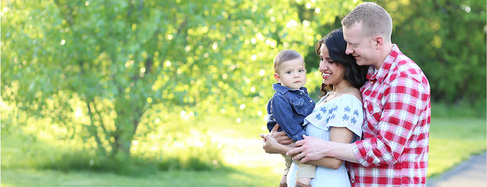 take-family-photos-on-vacation-in-overland-park
