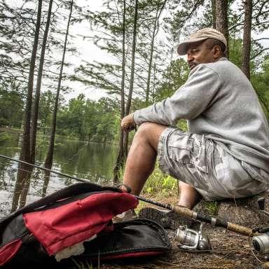 cacr_fishing