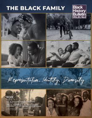 BHB -The Black Family