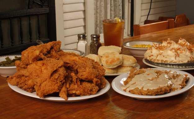 Restaurants in Arlington | Arlington, TX Dining Guide on
