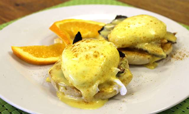 Breakfast And Brunch In Wichita Restaurants Places To Eat