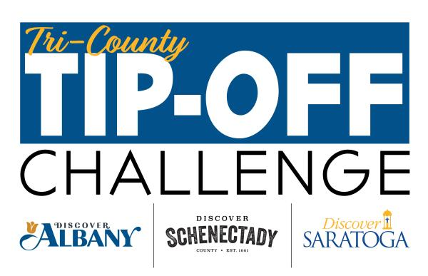 Tri-County Tip-Off Challenge