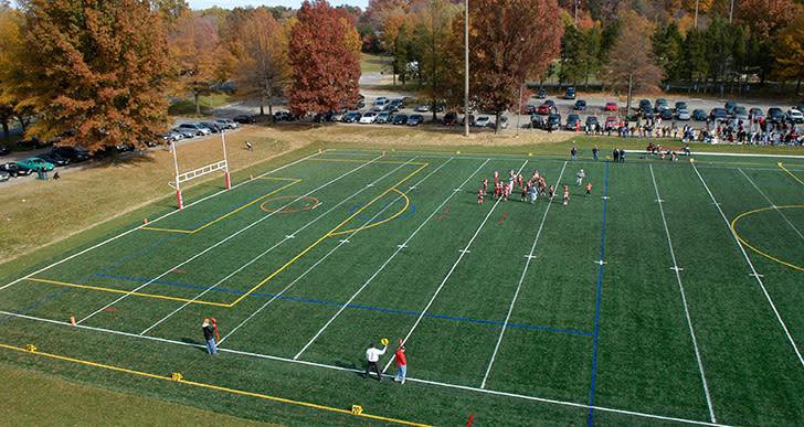 Credit-Don-Sweeney-soccer-field