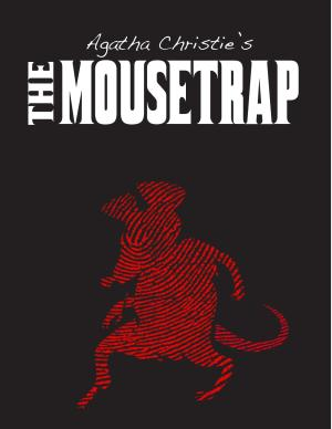 The Mouse Trap - Derby Dinner