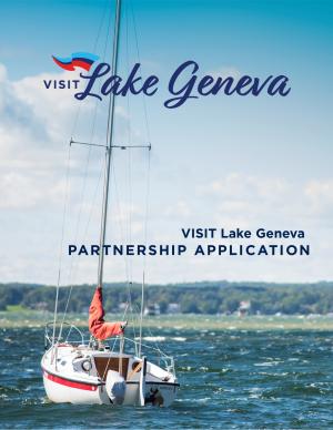 Partnership Application 2020_cover