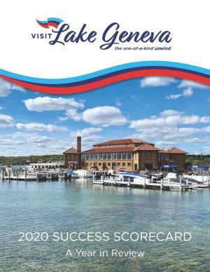 Success Scorecard 2020_cover