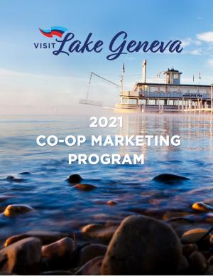 VLG Partner Co Op Marketing_2021