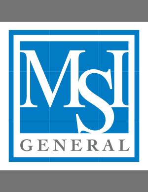 MSI General_2021