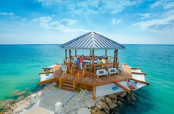 Montego Bay, Jamaica | Discover Hotels & Things to Do