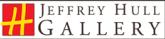 Hull Gallery Logo