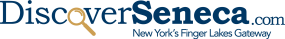 Seneca County logo