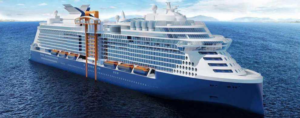 Fort Lauderdale Cruise Port >> Cruising
