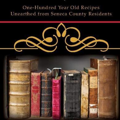Centennial cookbook cropped again