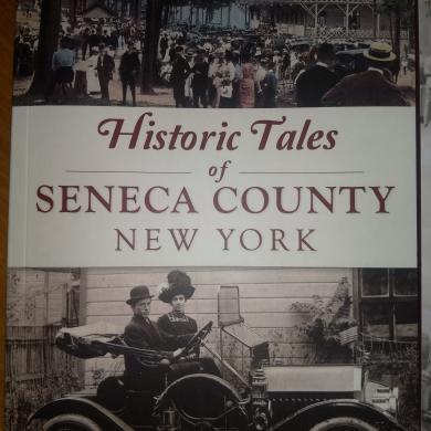 Historic Tales