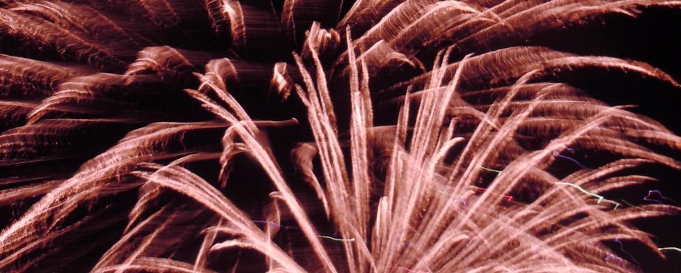 b2b611822 Posts in fireworks   Hendricks County Insider