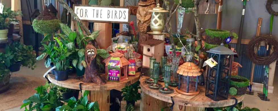 Bear S Garden Center Emerges In Lizton