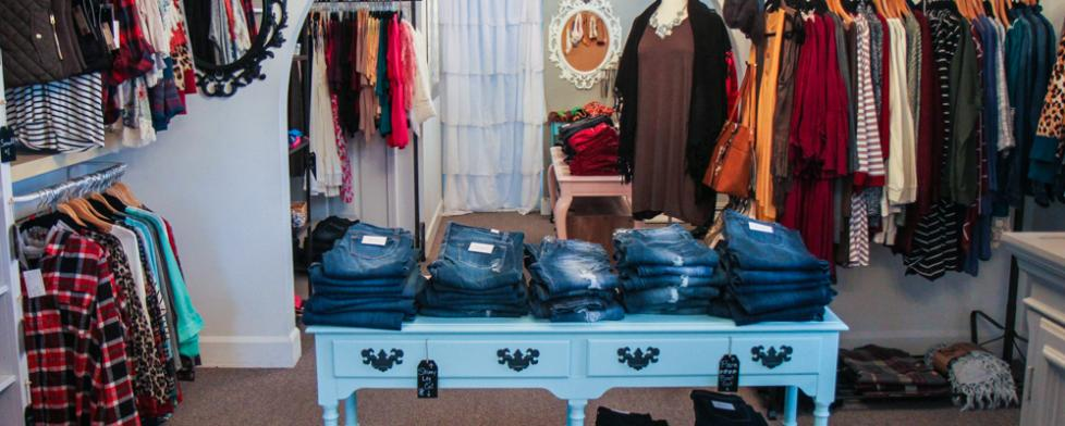 d2df22105 Ella Mae s Boutique Adds Style to Brownsburg