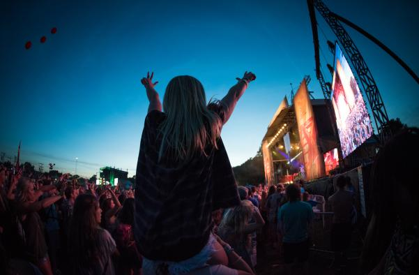 Austin Texas Calendar Of Events February 2019 Austin, TX Events Calendar | Find Concerts, Festivals and Art Shows