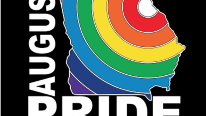 2019 Augusta Pride