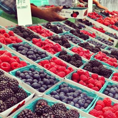 berries-old-towne-orange