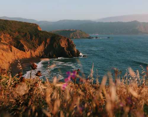 Coastal-San-Mateo-County
