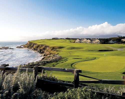HalfMoonBay_Golf_Links_SanMateoCounty_SiliconValley_by_TheRitzCarlton_HalfMoonBay