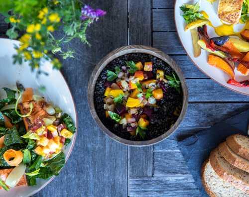 table-food-canyon-ranch-woodside