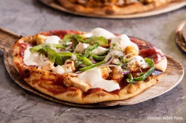pizza_karma__wysiwyg