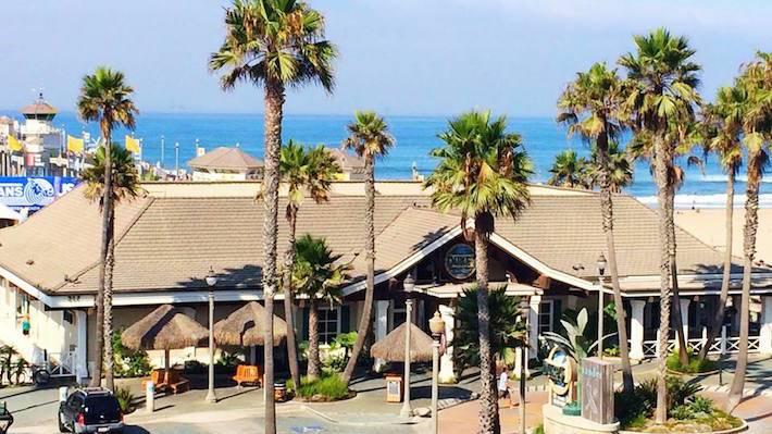 Duke S Serves Aloha Surf Legacy To Huntington Beach