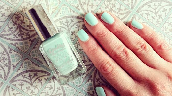 Best Nail Salons in Surf City USA