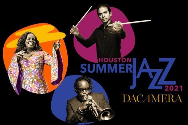 Summer Jazz 2021