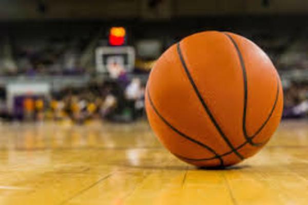 discover topeka basketball