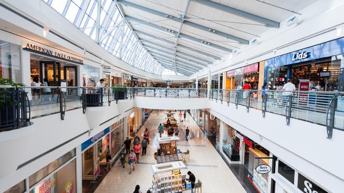 Things to Do, Dining, Shopping at the Frisco Mall - Plan a