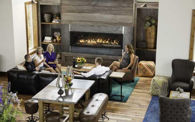 Submit RFP - Visit Loudoun - Northern VA Travel Groups