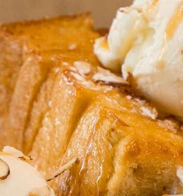 Honey-Toast-at-I-Am-Frozen-Dessert-Cafe-in-Overland-Park