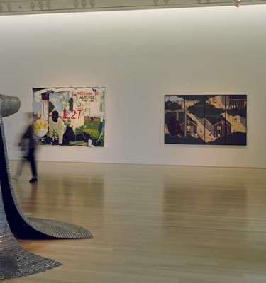 Nerman-Museum-of-Contemporary-Art-Overland-Park-Art-Itinerary