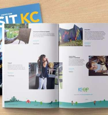 Visit-KC-official-visitors-guide-header