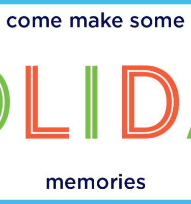 overland-park-holiday-attractions