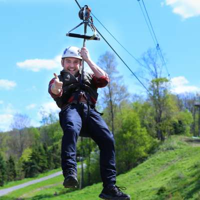 Nemacolin-Woodlands-Resort_Pennsylvania-Zip-Line (17)
