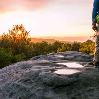 Vistas & Views: A Scenic Photography Tour