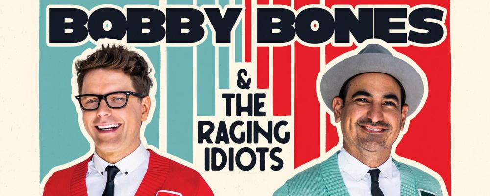 Bobby Bones Bobbyfest