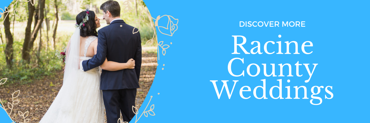 Discover More Wedding Banner